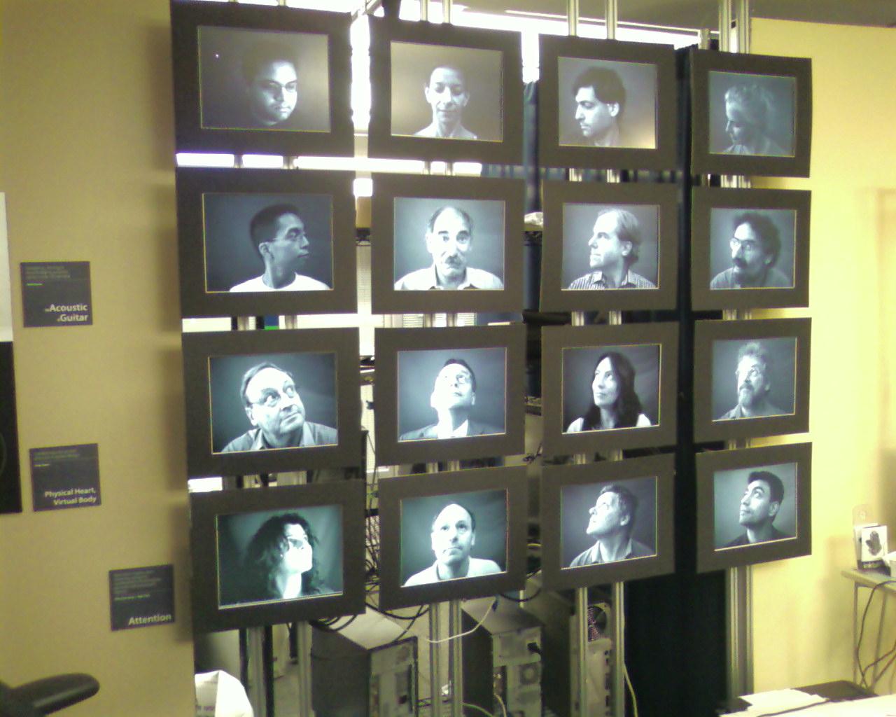 Media lab 17