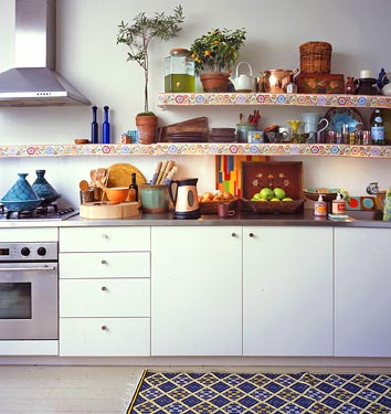 gasl_kitchen_quirky_17