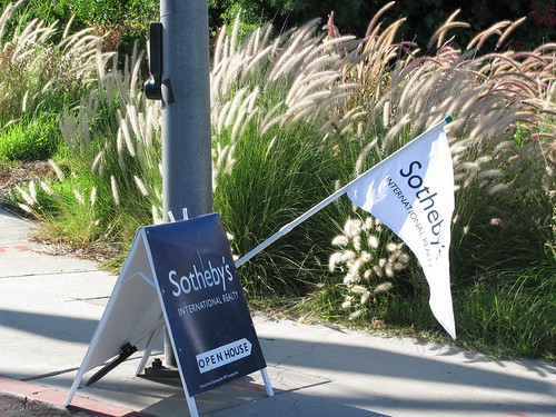 sotheby's real estate by TheTruthAbout....