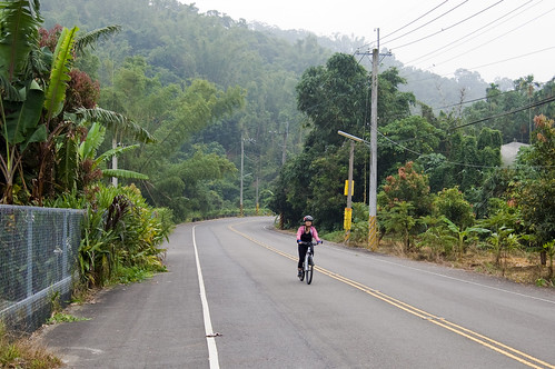 Other biker