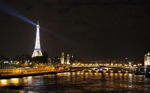 París Semana Santa 2008 (17)