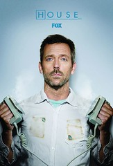 house_md_ver6