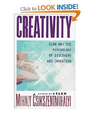 Creativity_book_cover.jpg