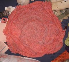 anniversary shawl 31-10-08