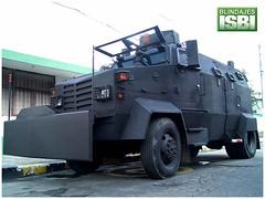 swat+riot+truck+tanqueta+Blindado+antibalas+bullet+proof+armored+ballistic+blindage+panzer+orazzando%2C+armiranje%2C+titnik%2C+blind%2C+gepantserd%2C+loricato%2C+bepensrad+%2C+mbrojtur%2C+amerad%2C+blinduar%2C+geranzerten%2C+blinde%2C+harnas%2C+rustning%2C+armure%2C+pancel%2C+acorazado%2C