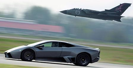 lambreventon by you.