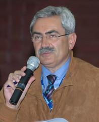 Lorenzo Coia sindaco di Filignano