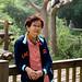 JiuZhaiGou-19-10-2010-0036