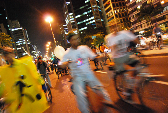 BicicletadaDiaSemCarro08SP092