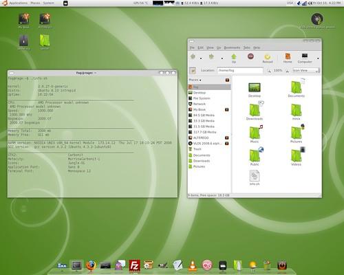 ubuntu10102008
