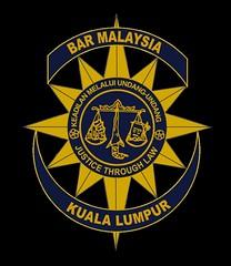 KL Bar Logo