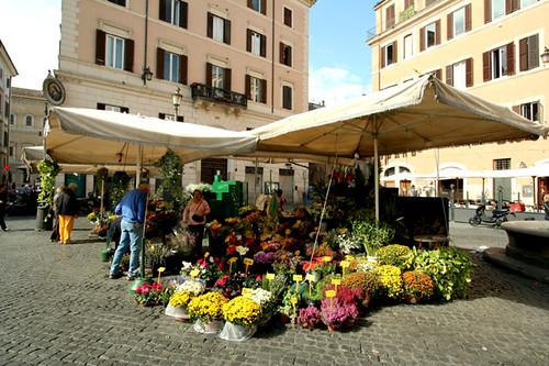 Rome Day3-08_mini
