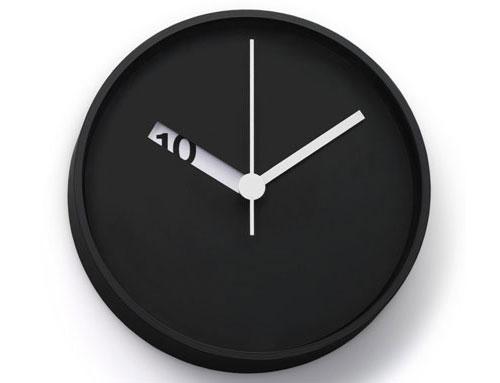 2703960154_46f233c708_o 100+ Relógios de parede, de mesa e despertadores