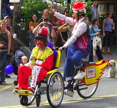 clown1_5587.jpg