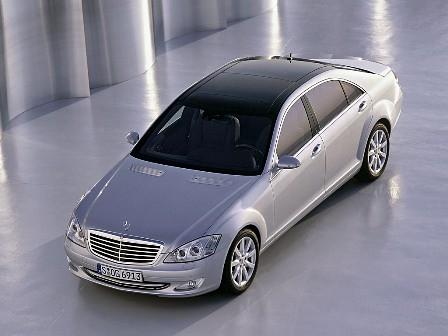 2008-10-19 6 - Mercedes-Benz Clase S