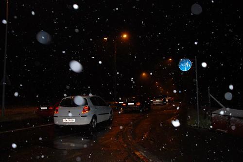 Der_erste_Schnee_2008_00001