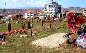 Voyager au Kosovo : Guide pratique pour préparer son voyage au Kosovo 15