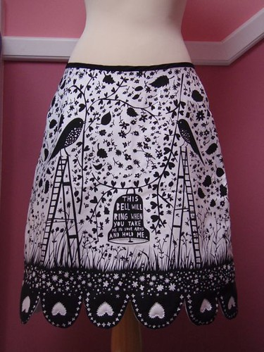 clothkits skirt.JPG.jpg