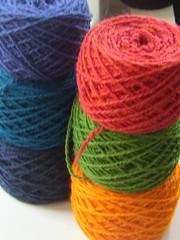 pf hoodies ian yarn