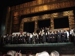 Coro Regio di Parma