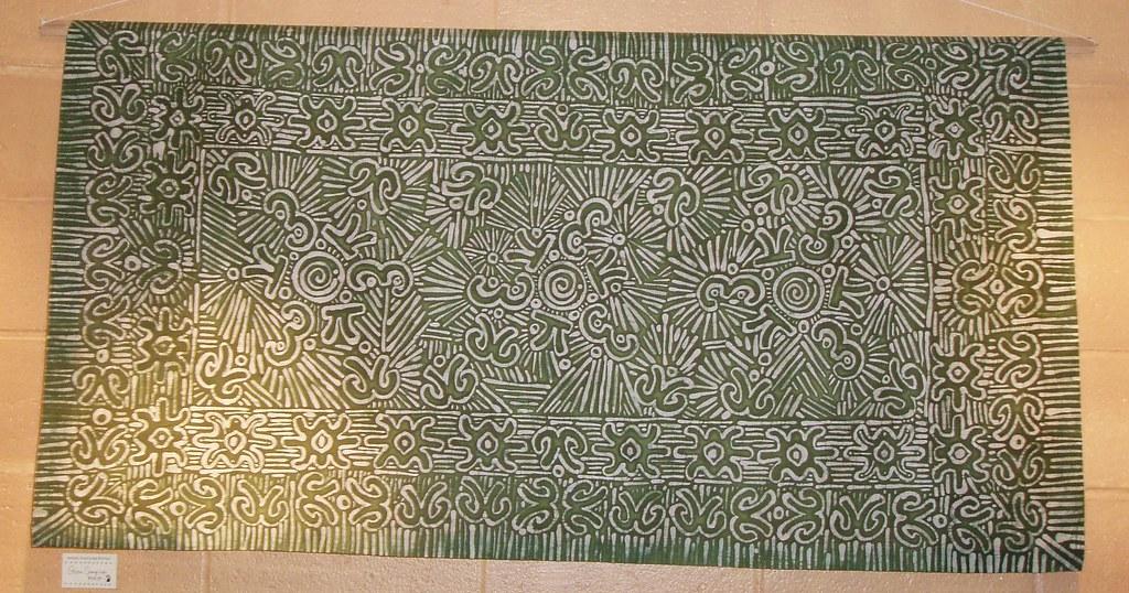green sampler (60x36)