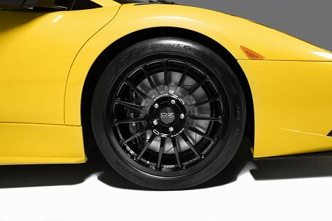 p reiter_engineering_lambo_murcielago_r-gt-07 by you.