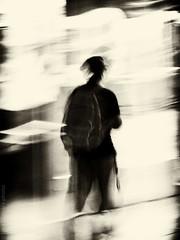 flickr--4