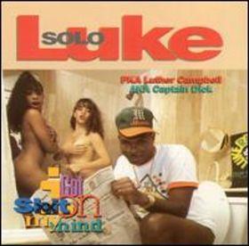 Luke #40