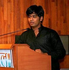 Vivek Buwa