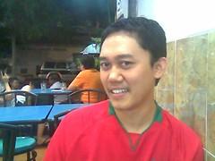 Penang blogger faisaladmar