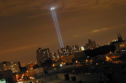 Brooklyn 9-11-08