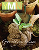 Yarn Market News magazine