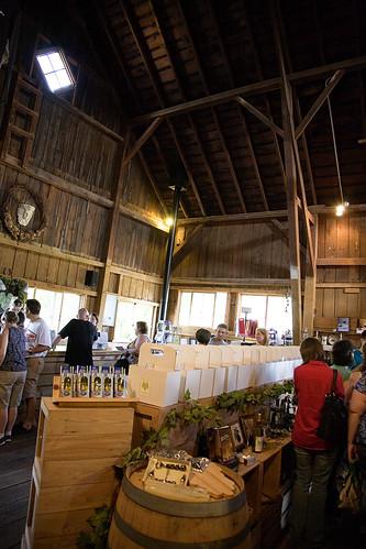 St. Croix Vin 092008