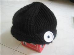 FO - Republic Hat2