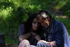 Barakat! (Enough!) |Djamila Sahraoui | Algeria/France | 2006 | Feature