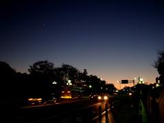 twilight takebashi