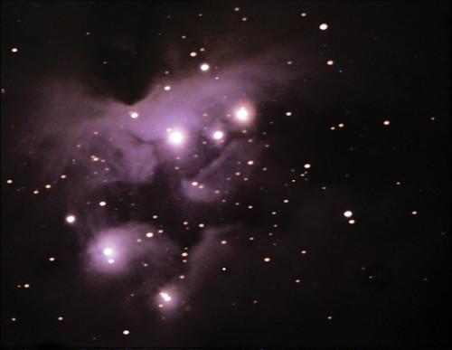 NGC1973 on 12/22/08