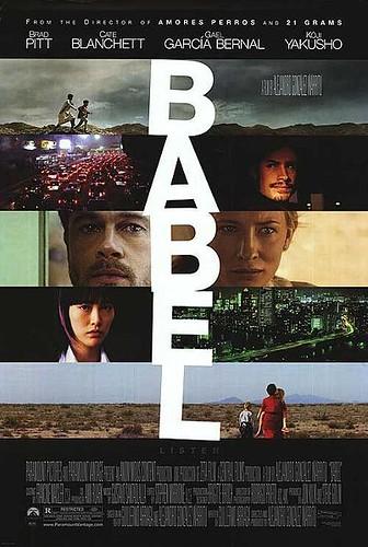 402px-Babel_poster32.jpg