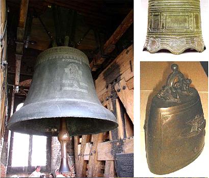 Bells trad 3.jpg