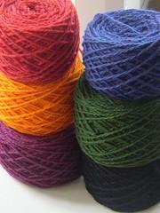 pf hoodies aiden yarn