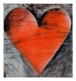 jimdine1 by you.