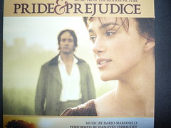 Pride & Prejudice Delux Edition