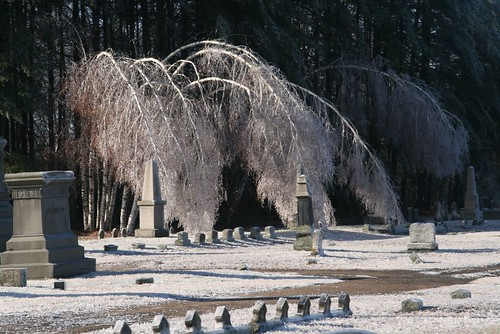 2008-12-13-ice-storm-day26-cemetary