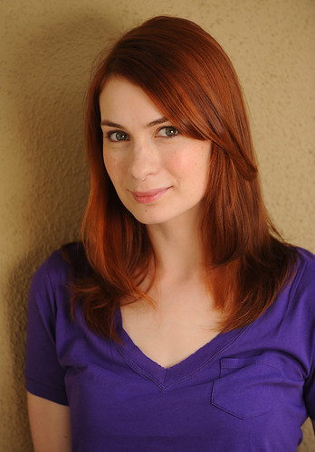 purple_headshot_2 by felicia.day.