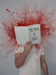 The Power Of Books