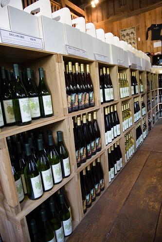 St. Croix Vin 3 092008