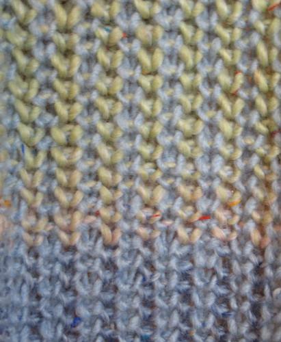 InsideOutsideScarf1c