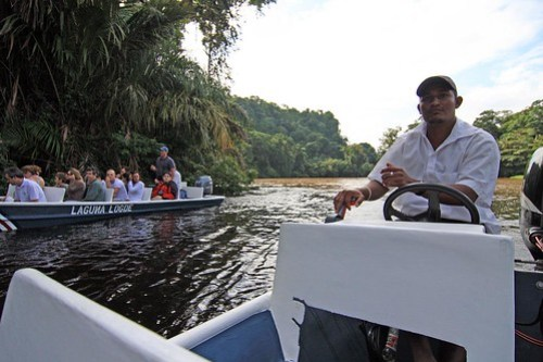 Costa Rica - Día 3 (206)