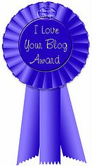 i-love-you-blog