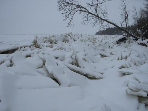 winter lake dec 08 019